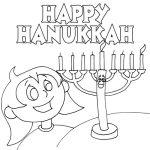 hanukkah-coloring-sheets
