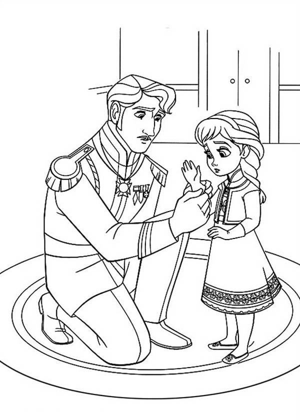 2482x3038 coloring pages disney frozen cartoon elsa and anna ...