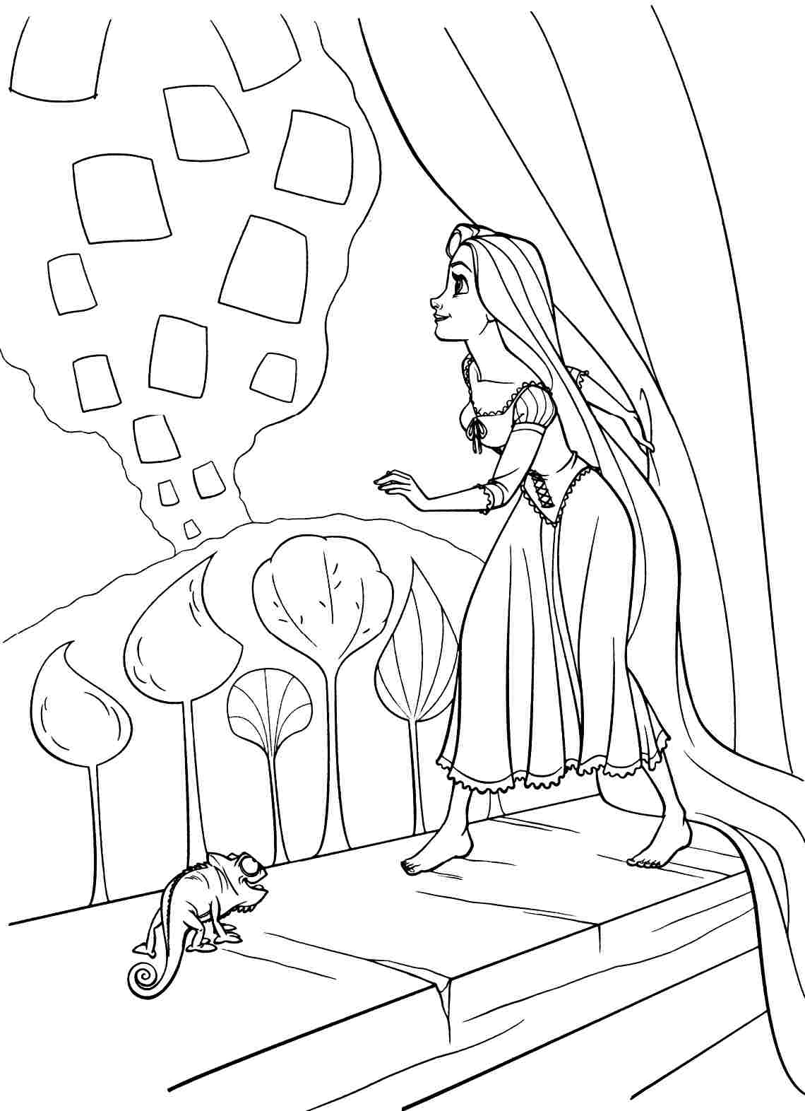 download coloring pages for kids - photo#33