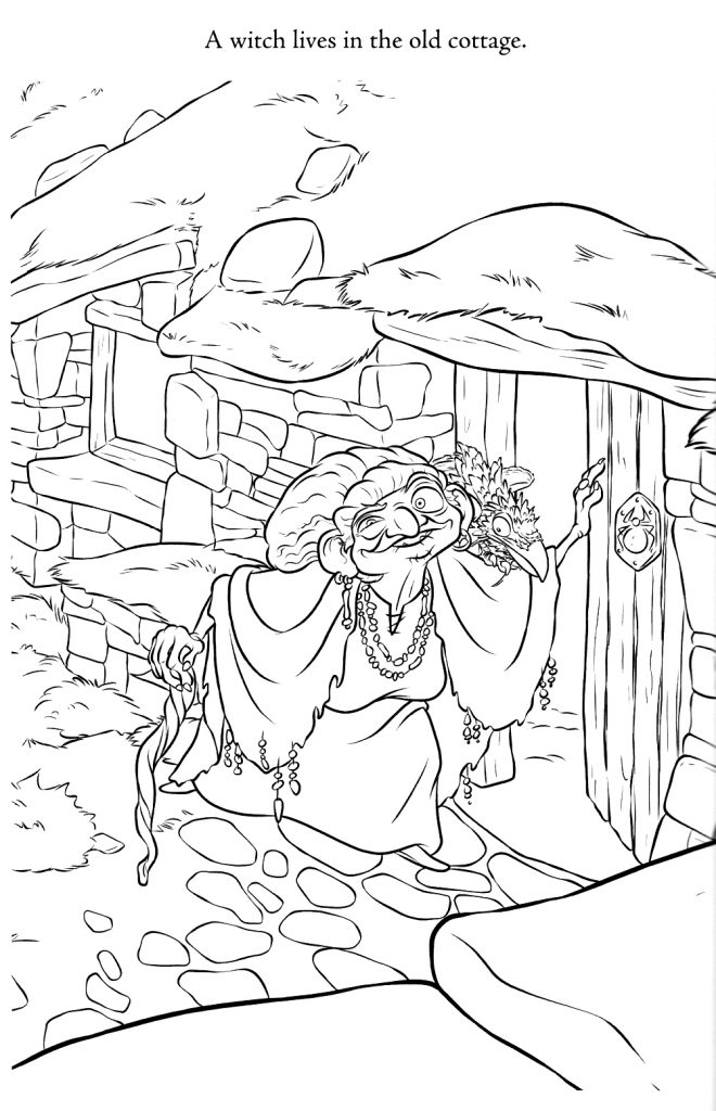 free kids tennesse coloring pages - photo#20