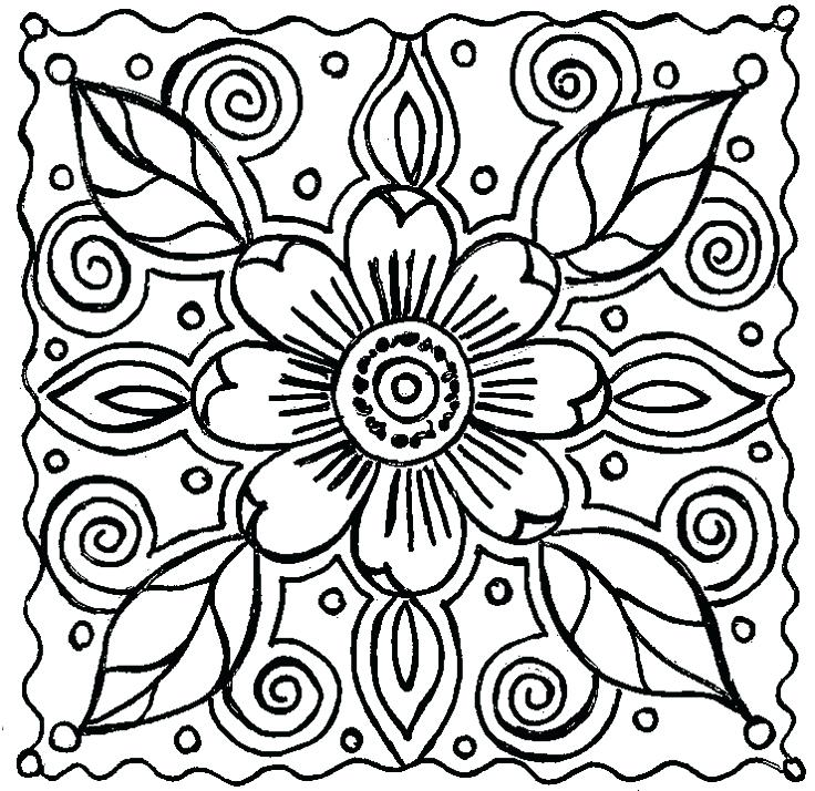 - Spring Coloring Pages - Best Coloring Pages For Kids