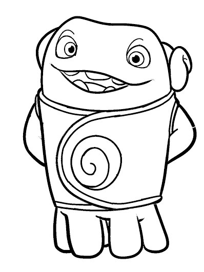 children coloring pages to print and color | Home Coloring Pages - Best Coloring Pages For Kids