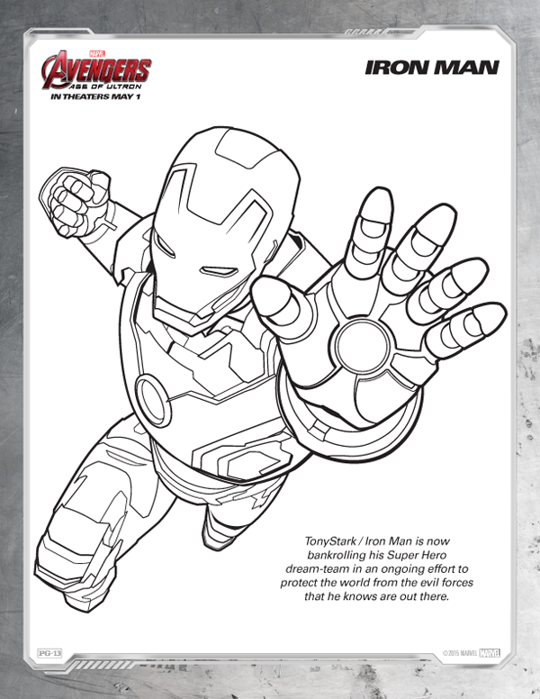 wasp avengers coloring pages - photo#39