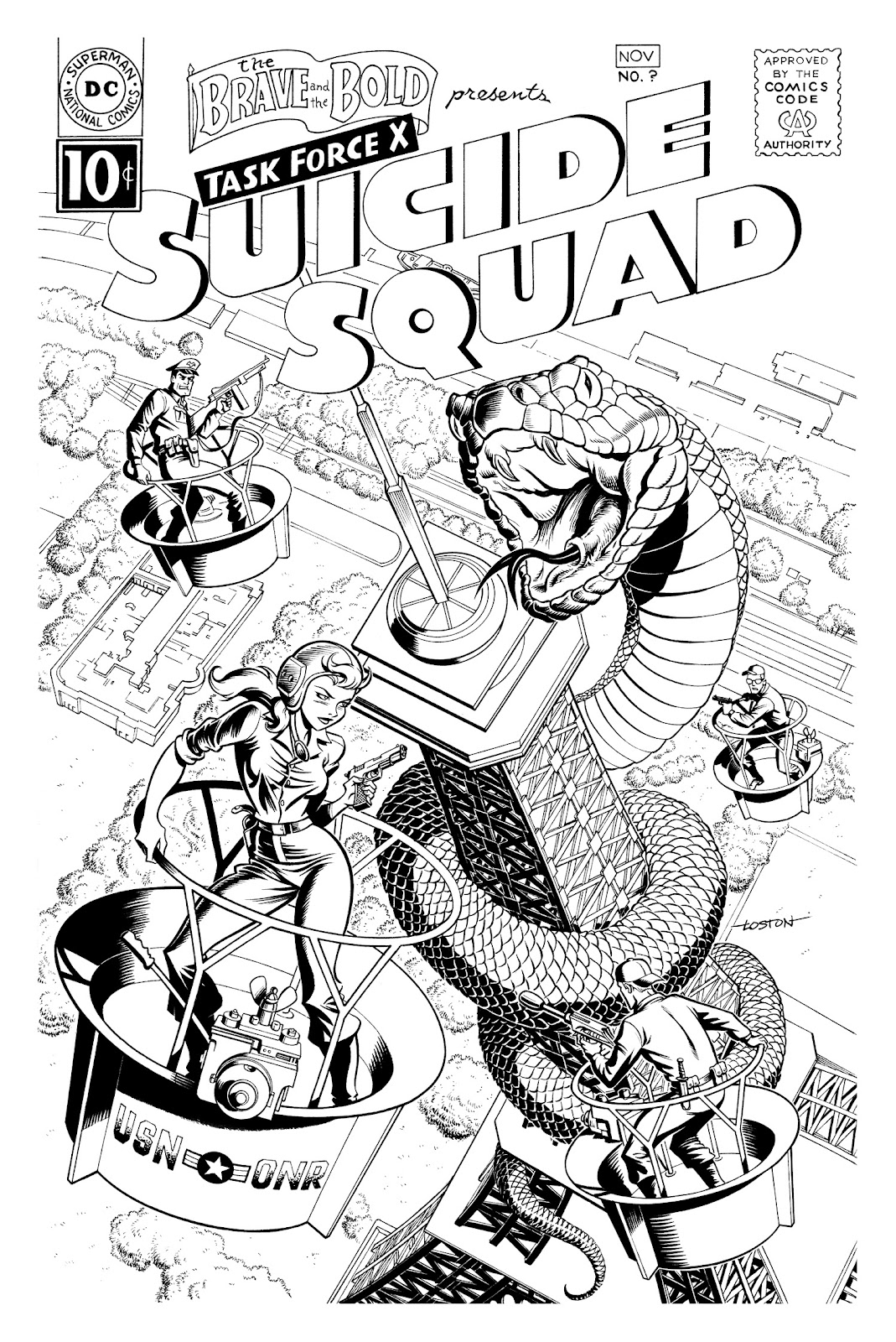 Suicide Squad Coloring Pages Best Coloring Pages For Kids