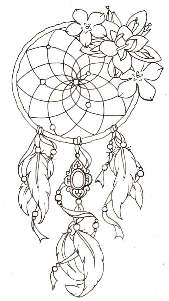 Indian Coloring Pages Best Coloring