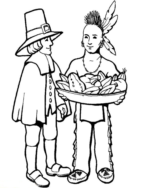 Indian coloring pages free ~ Indian Coloring Pages - Best Coloring Pages For Kids