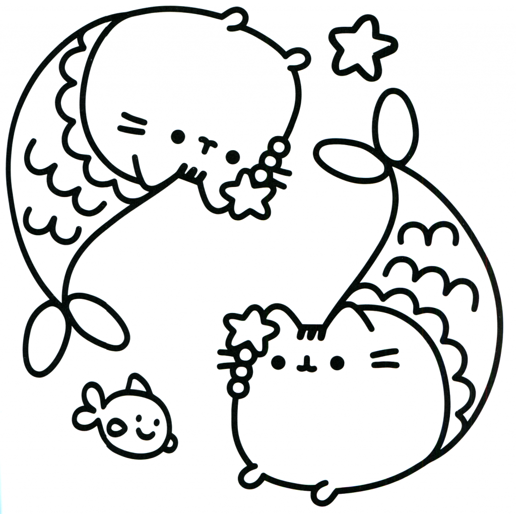 p coloring pages for kids - photo#18