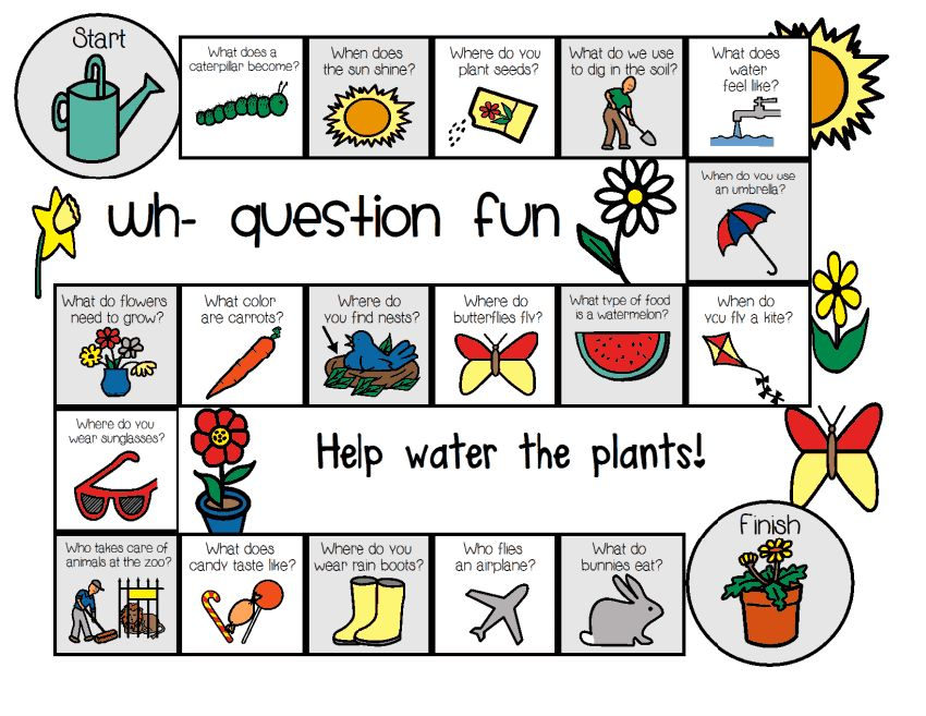 Resource image in printable kids game