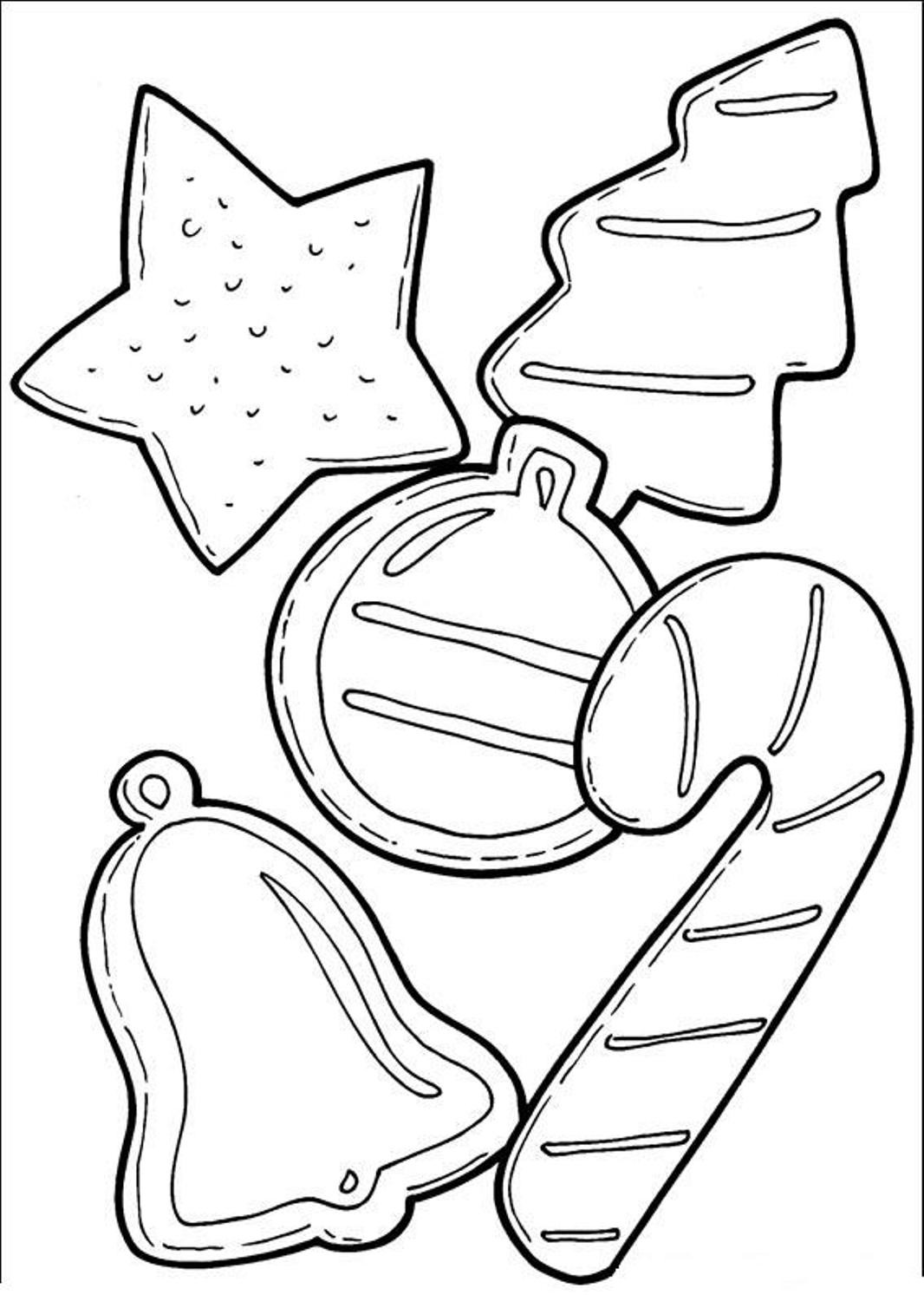 Brownie Girl Scouts Selling Cookies coloring page | Free Printable ... | 1493x1066