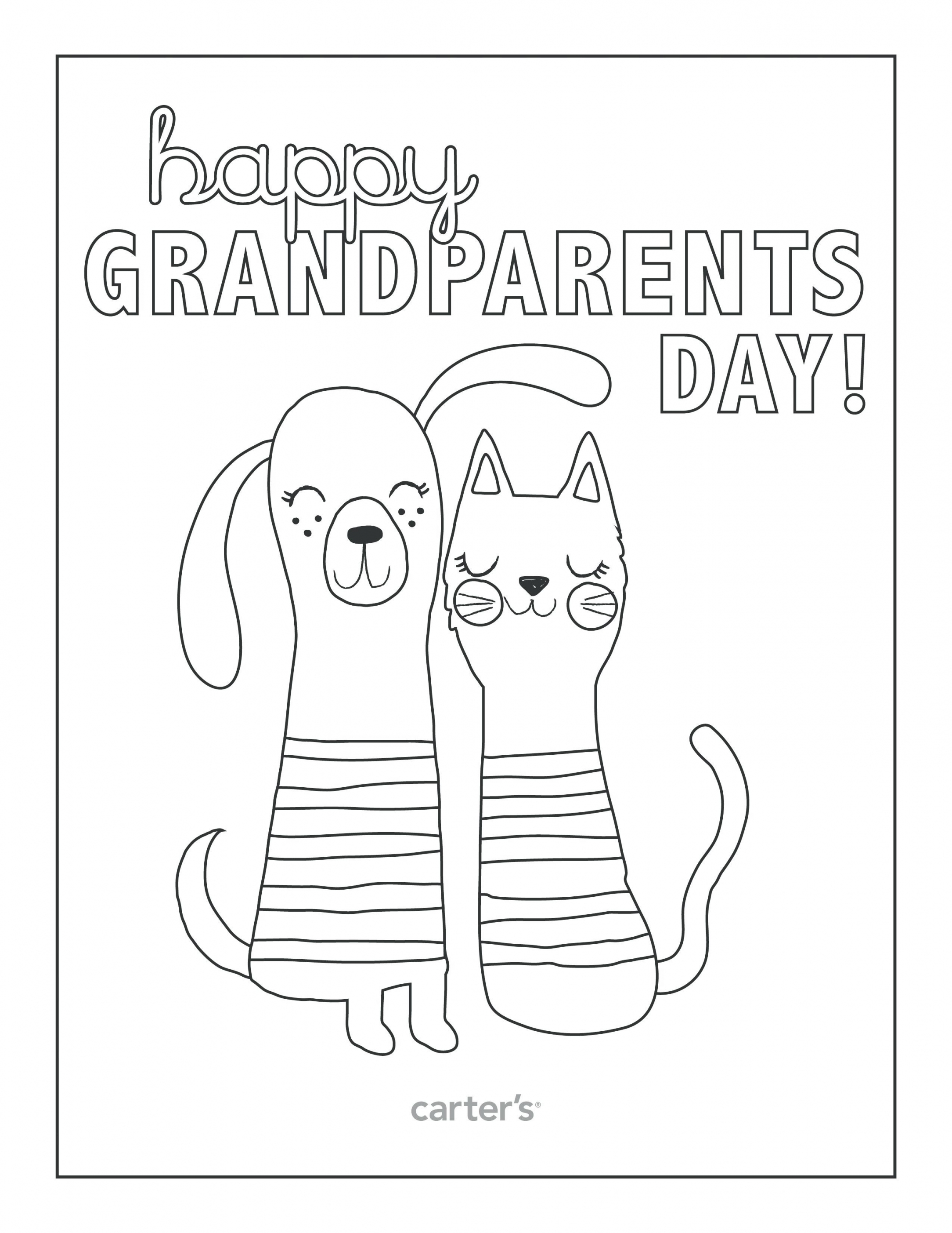 childrens awards coloring pages - photo#14