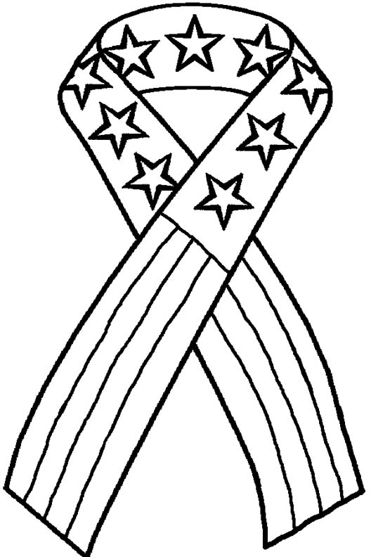 free patriots day coloring pages-#21