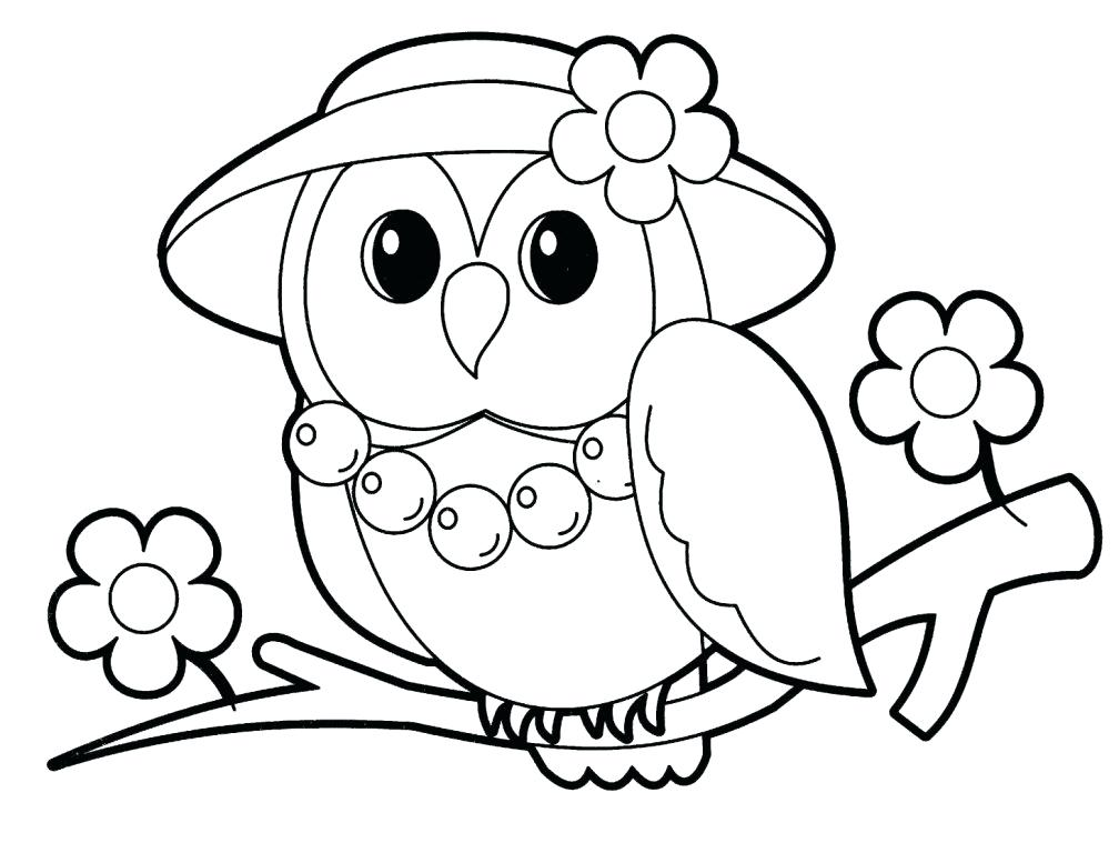 animal coloring pages best coloring pages for kids. Black Bedroom Furniture Sets. Home Design Ideas