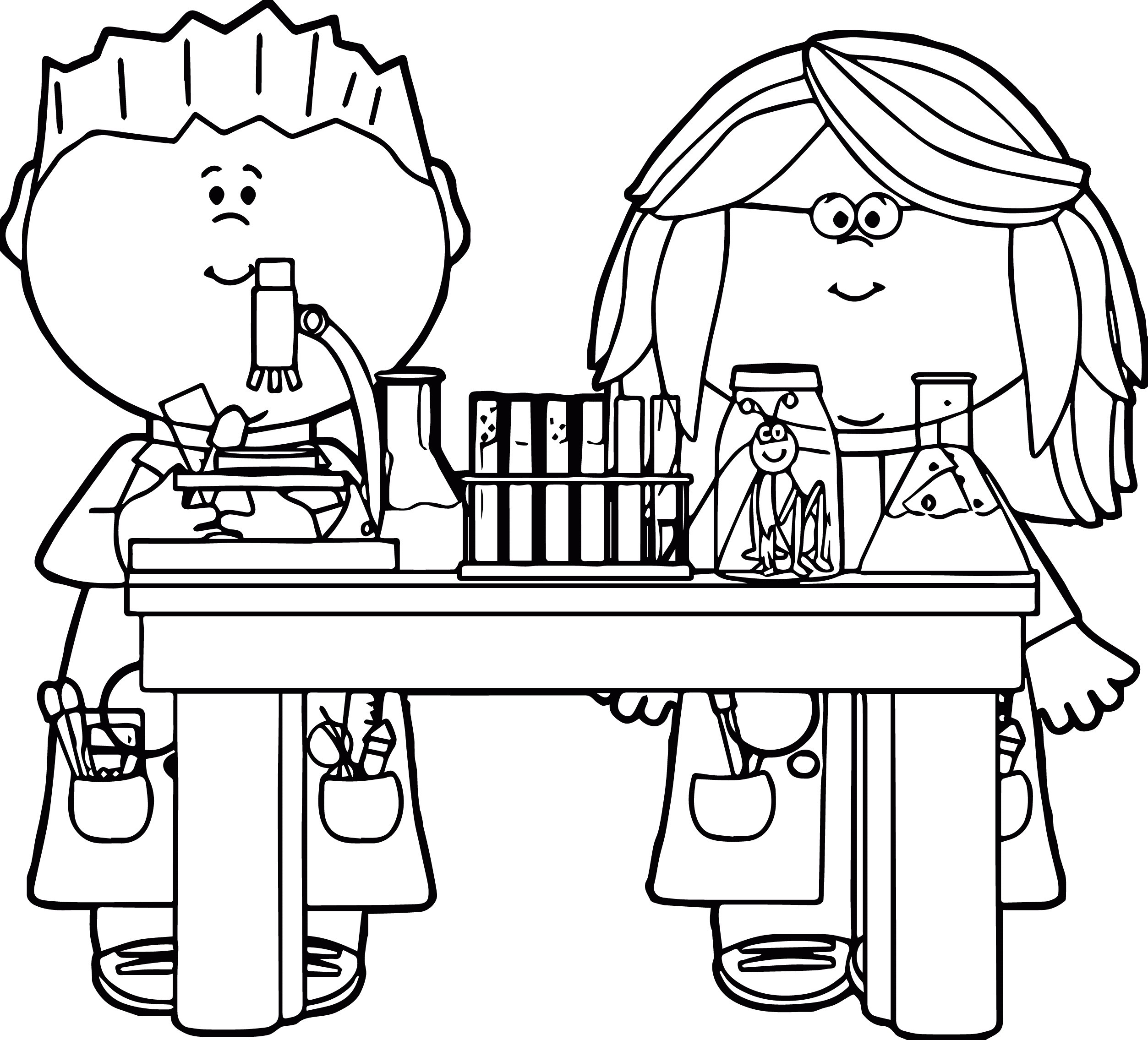 kid printables coloring pages - photo#9