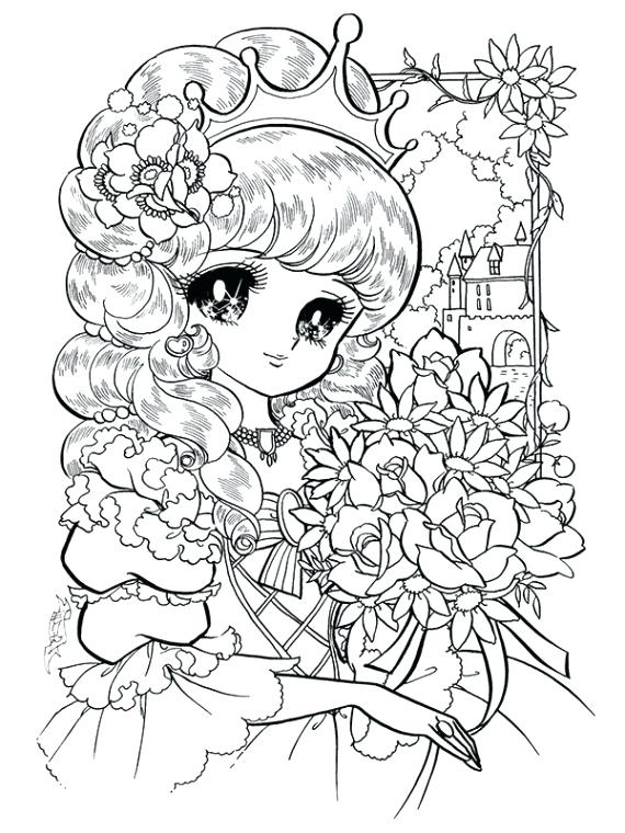 Free Coloring Pages for Adults and Teens