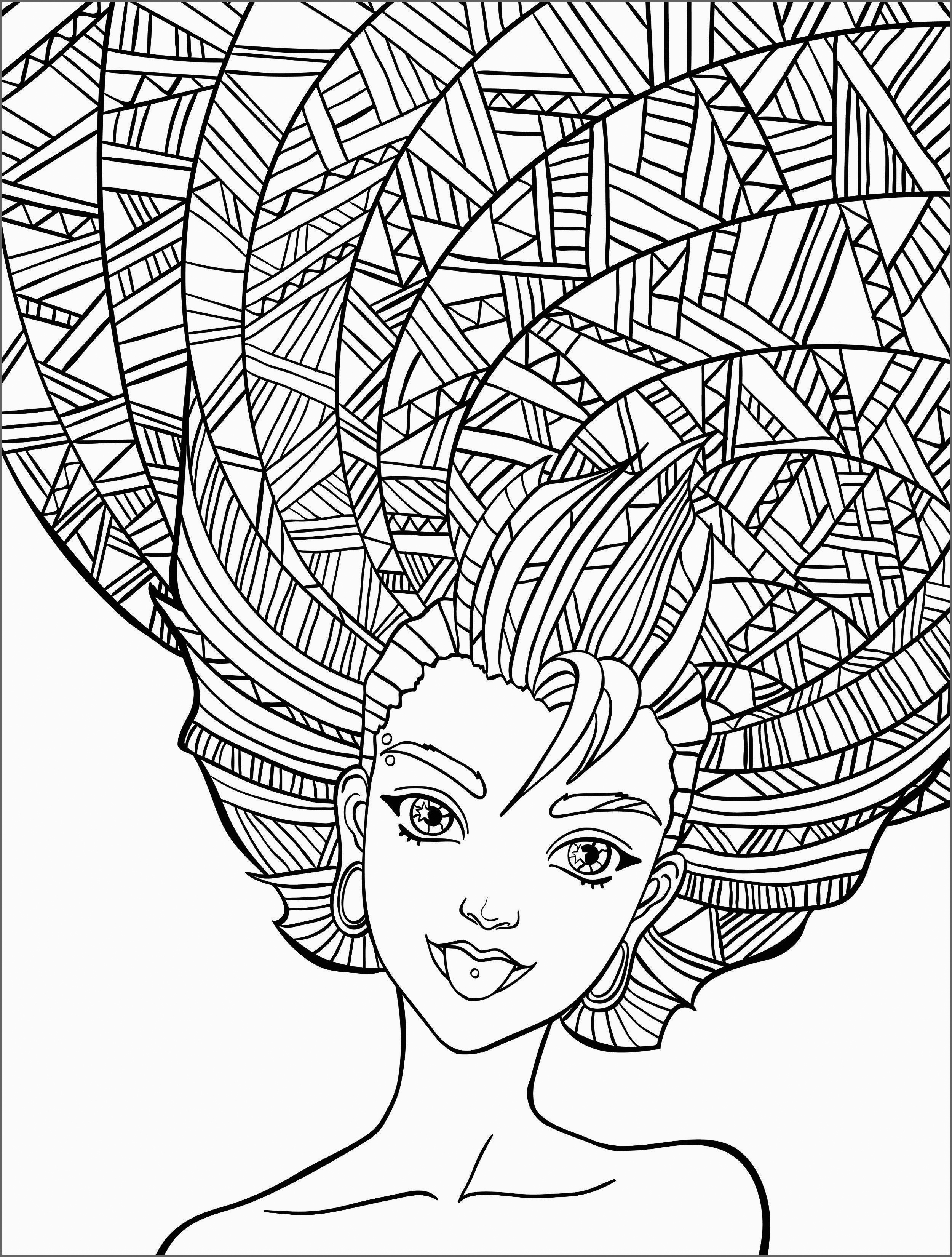 Coloring Pages for Adults Best