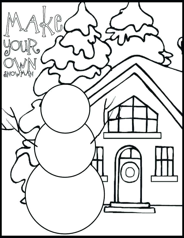 january coloring pages best coloring pages for kids. Black Bedroom Furniture Sets. Home Design Ideas