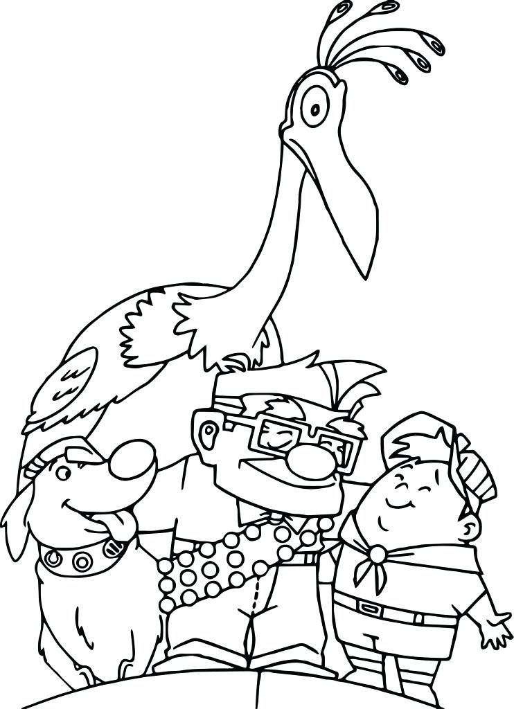 kids coloring pages that - photo#20