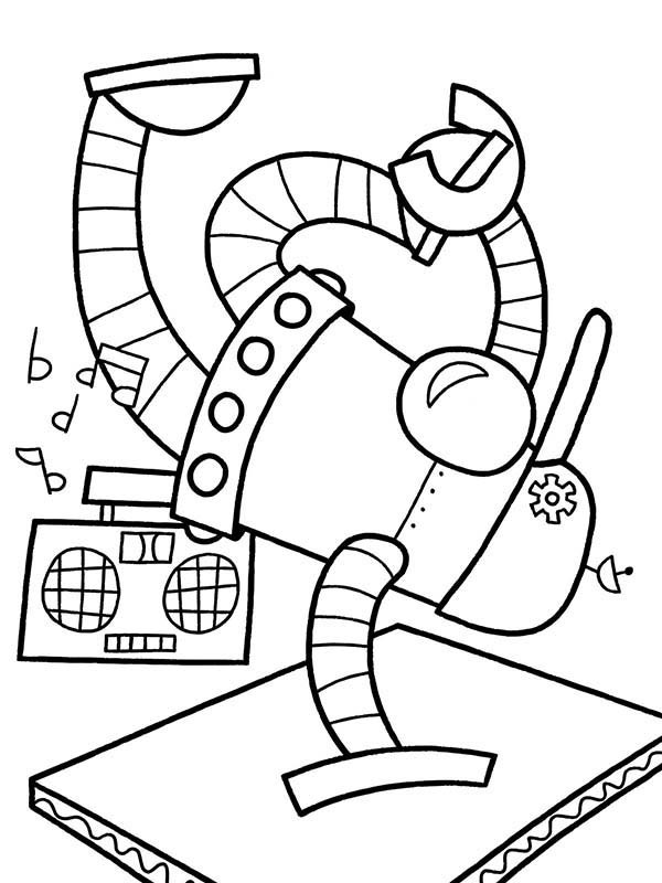 dance coloring pages best coloring pages for kids. Black Bedroom Furniture Sets. Home Design Ideas