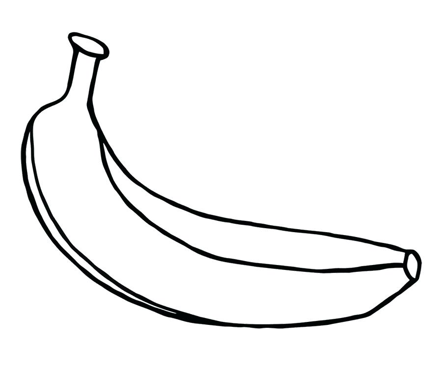 Dynamic image intended for banana printable