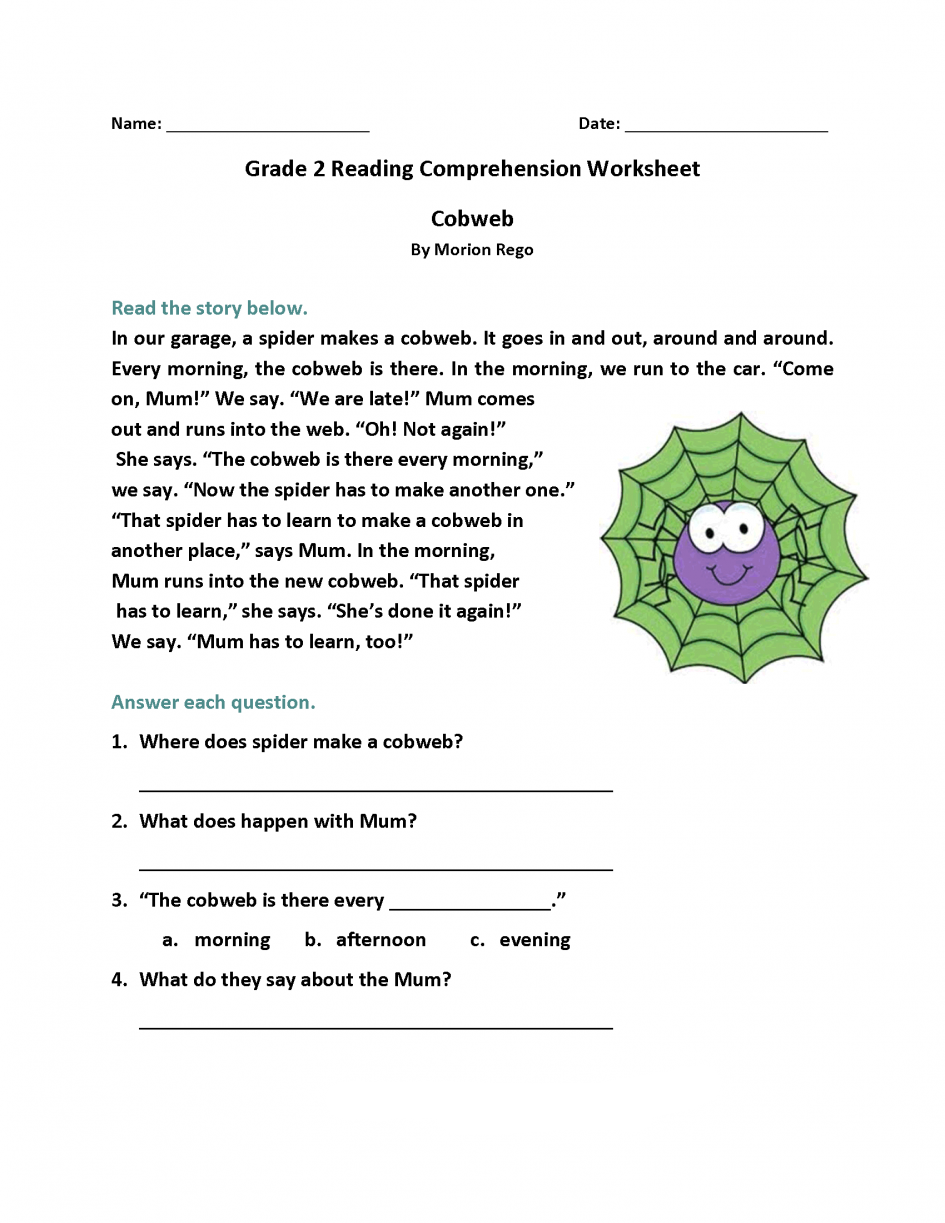 Grade Reading  prehension Worksheets Year 2 English Free moreover Spanish  prehension Worksheets Free Reading A Grade 2 For likewise 2nd Grade Reading Worksheets   Best Coloring Pages For Kids likewise  furthermore year 2 reading  prehension worksheets besides  additionally Third Grade  prehension Worksheets On Kids Rd Lined Reading as well Printable  prehension Worksheets For Grade 2 Free Reading The Best likewise grade 2 reading  prehension worksheets further grade 3 reading  prehension worksheets printable further grade 2 reading  prehension worksheets additionally free reading  prehension worksheets grade 2 as well Reading  prehension Worksheets Fun Activities Games Grade Year 2 besides FREE Reading  prehension Worksheets – MrNussbaum as well year 2 reading  prehension worksheets likewise printable english  prehension worksheets. on comprehension worksheets for grade 2