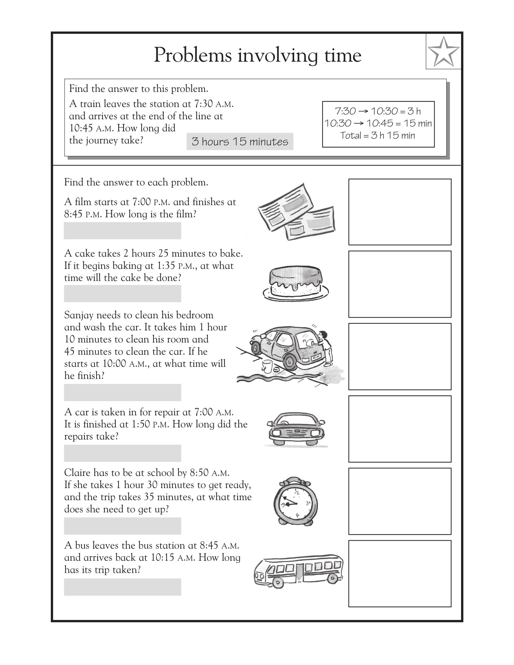 3rd grade math word problems best coloring pages for kids. Black Bedroom Furniture Sets. Home Design Ideas