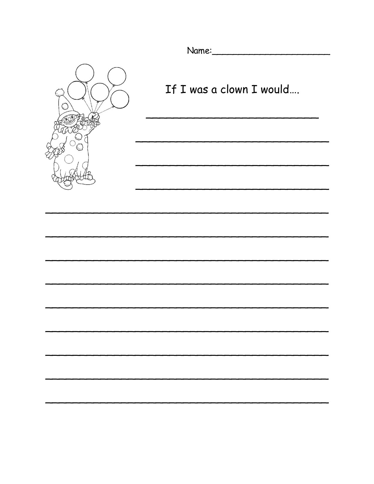 Coventry university dissertation cover sheet