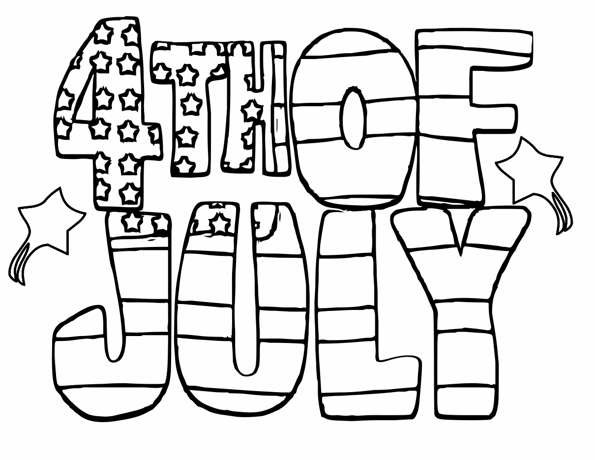 july coloring pages best coloring pages for kids july coloring pages best coloring