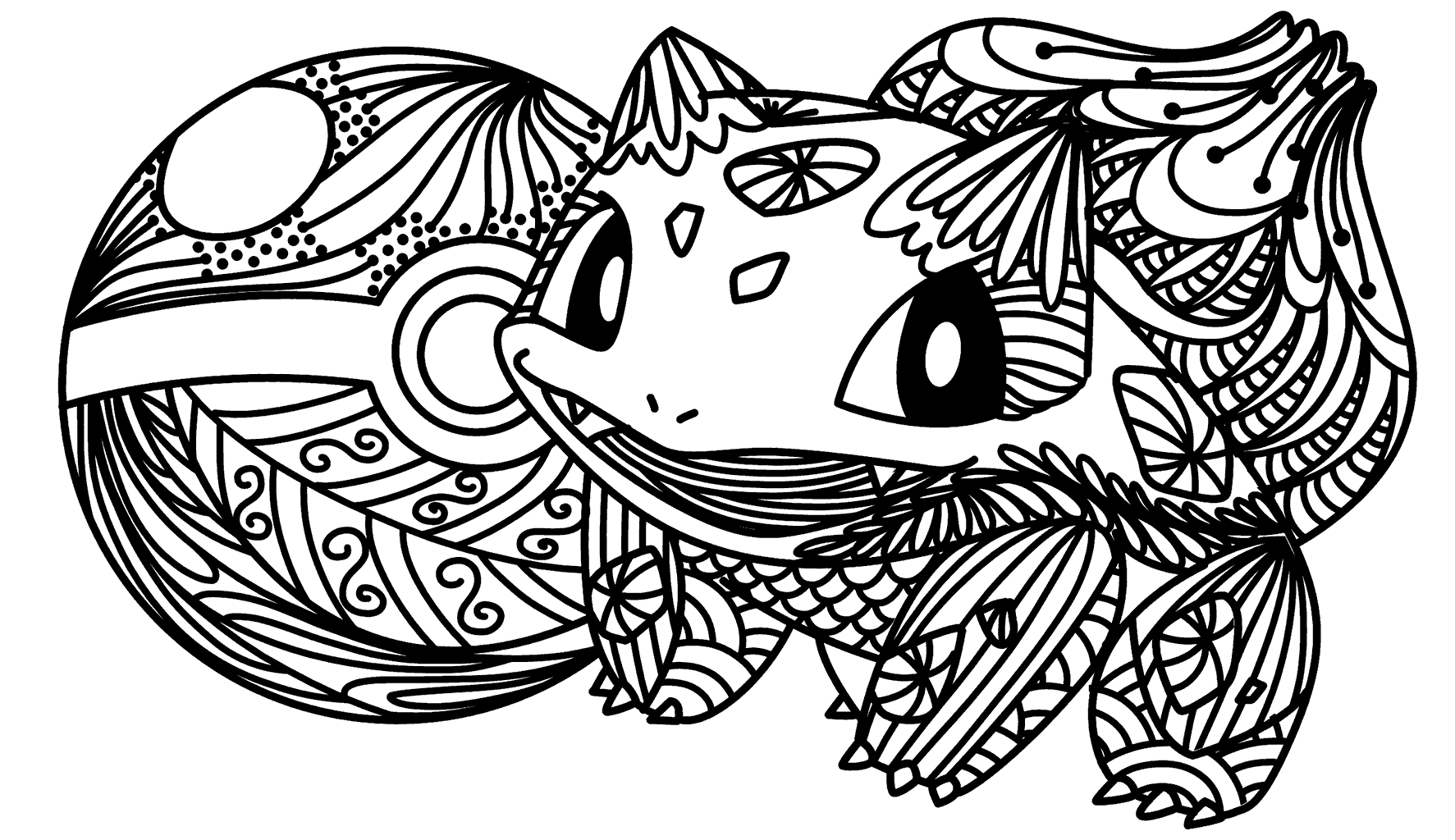 Pokemon Go Coloring Pages Best Coloring Pages For Kids