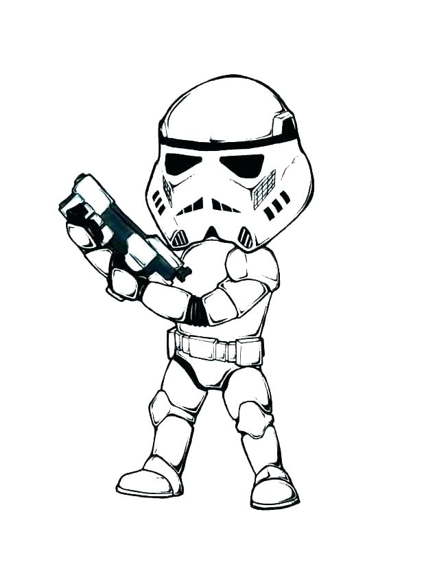 Stormtrooper Mask Template | Free Printable Papercraft Templates | 851x618