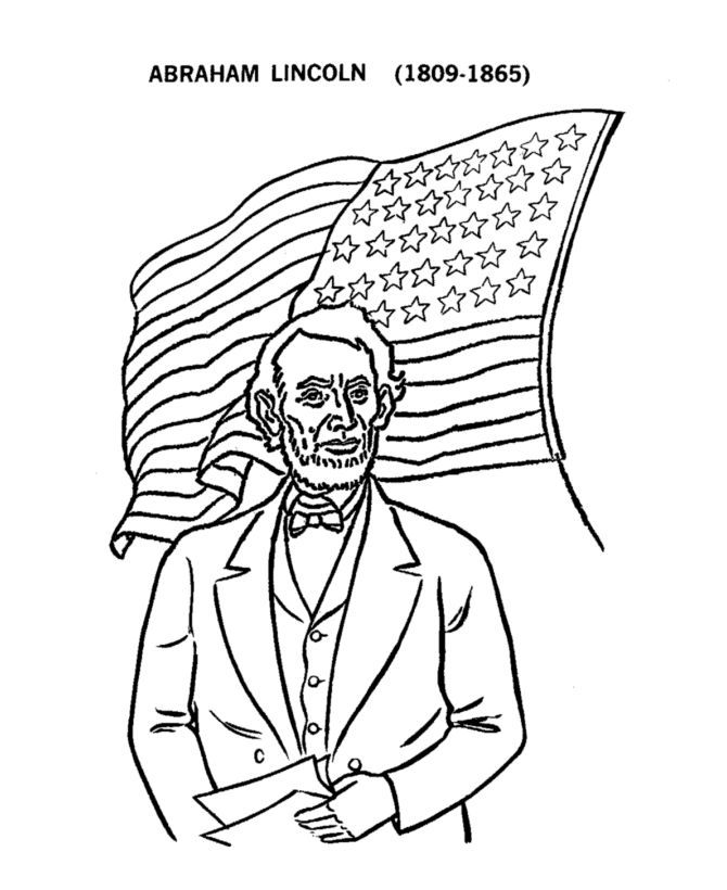 USA-Printables: America Civil War Coloring Pages - Robert E. Lee's ... | 820x670