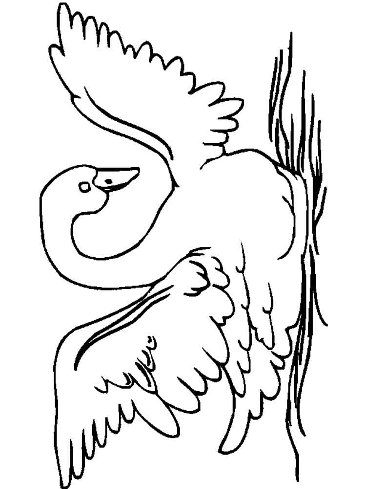 coloring pages top referrers - photo#26