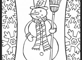 Best Coloring Pages For Kids - And Adults, too!