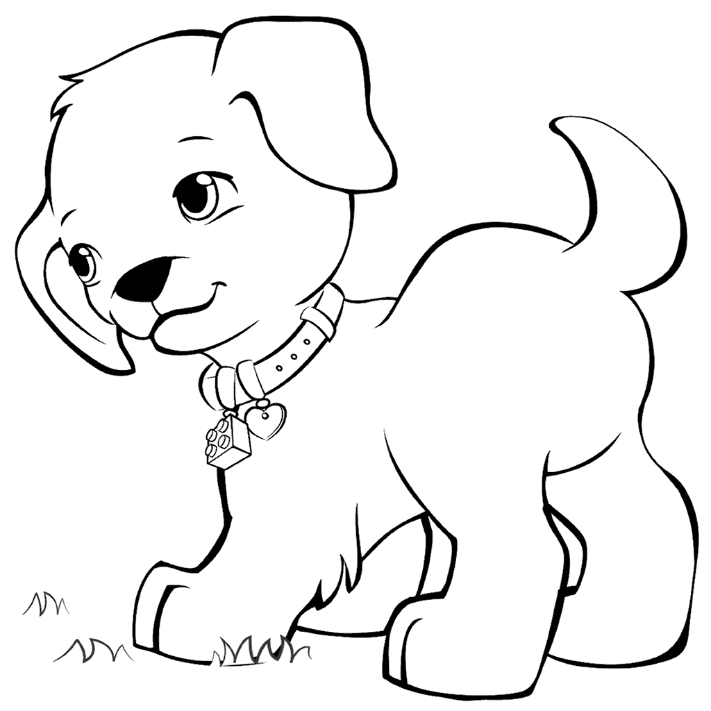 lego friends coloring pages best coloring pages for