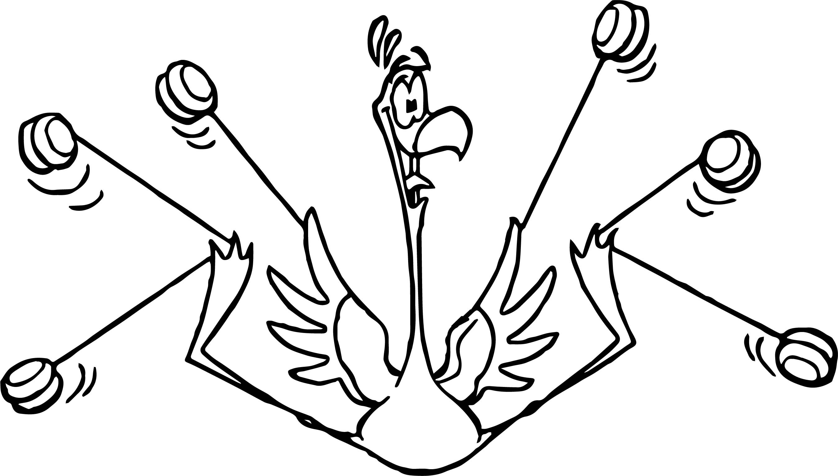 Coloring Page Yoyo Best Of Fantasia Yoyo Coloring Pages Wecolori