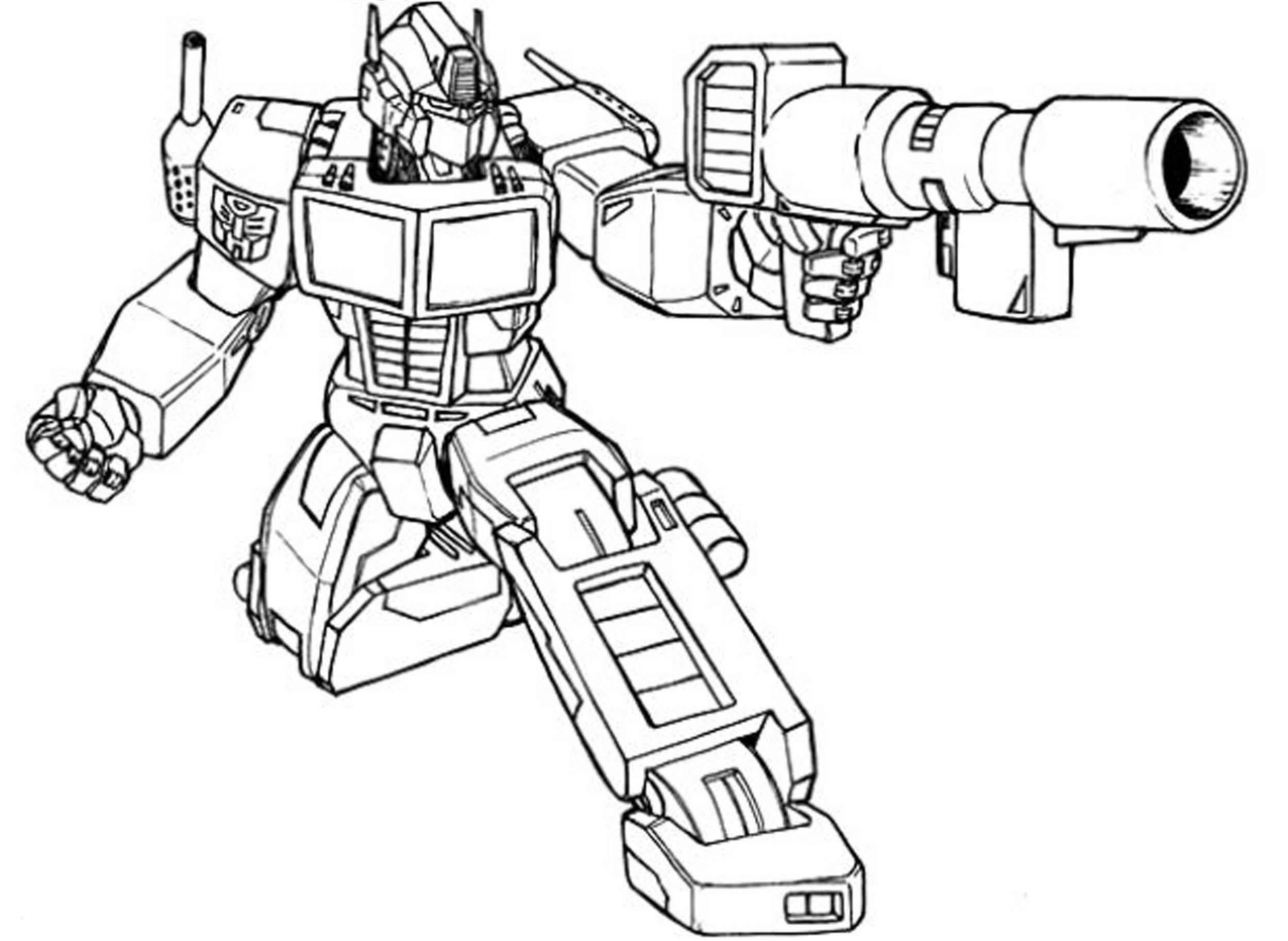 Transformers Coloring Pages - GetColoringPages.com | 1826x2500