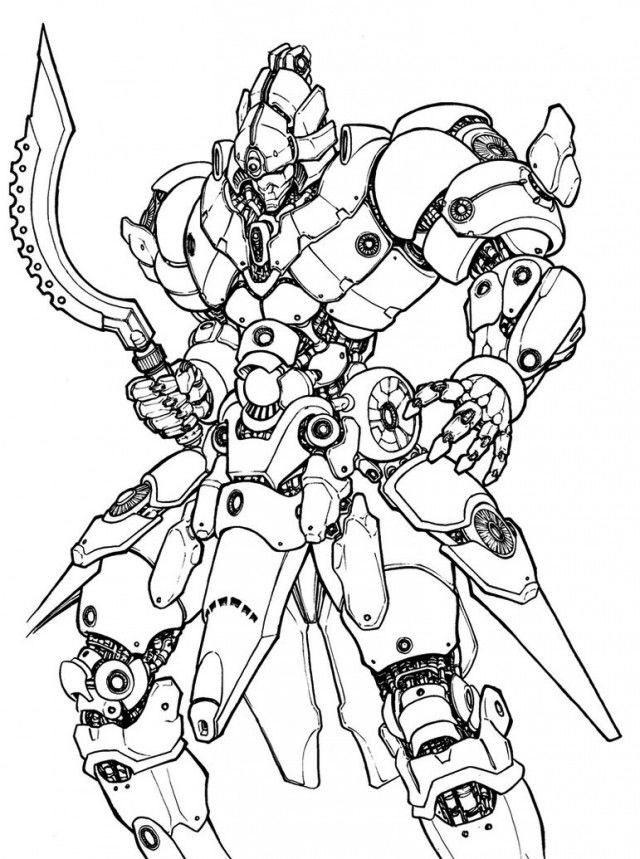 Bionicle Coloring Pages Best Coloring Pages For Kids
